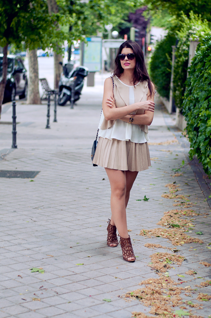 outfit-chic