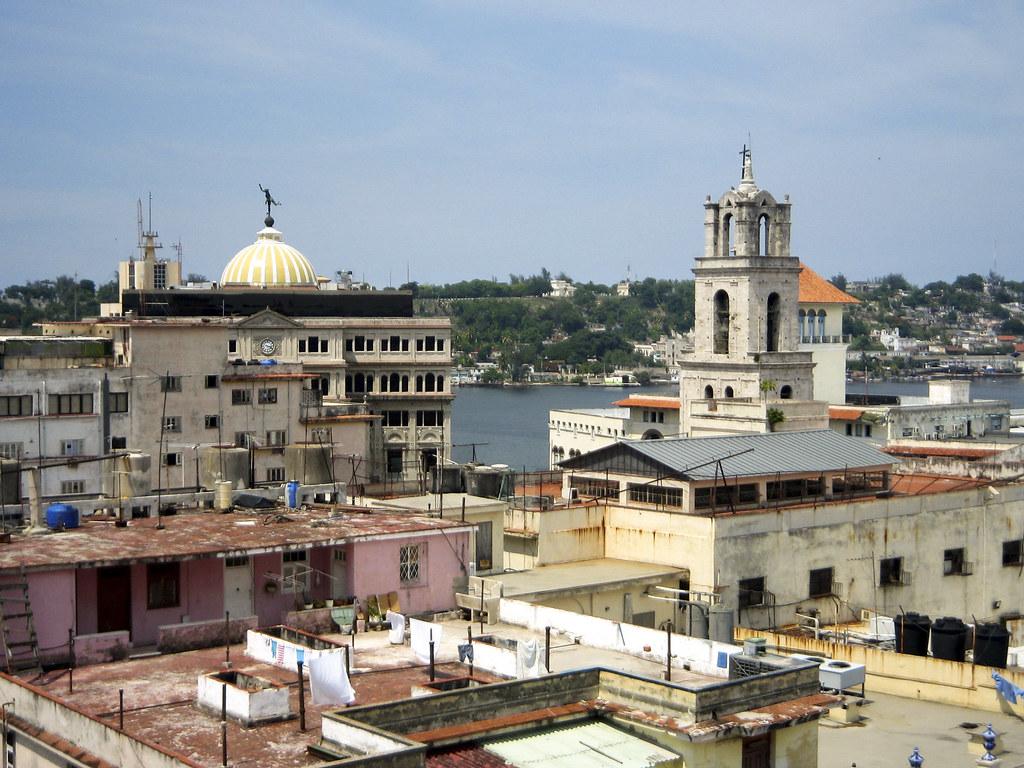 sparetips til Cuba - priser på Cuba
