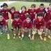 Soccer Camp JAN / 2015