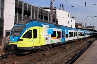 D WfB ET 014 Osnabrück 17-03-2015