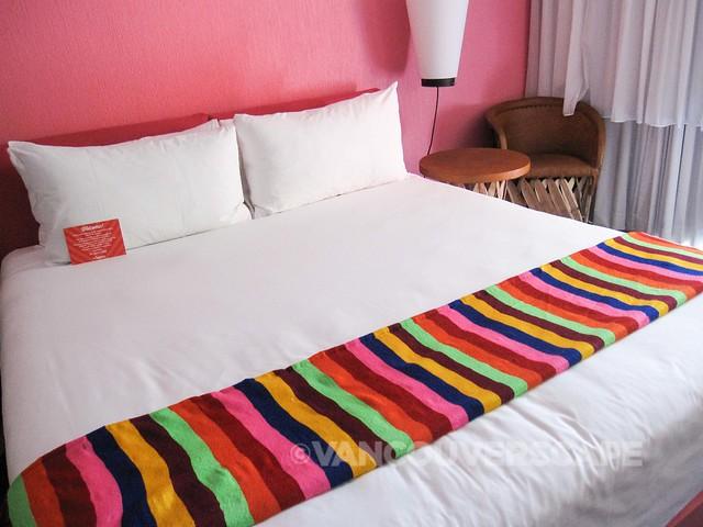 Saguaro Hotel-1