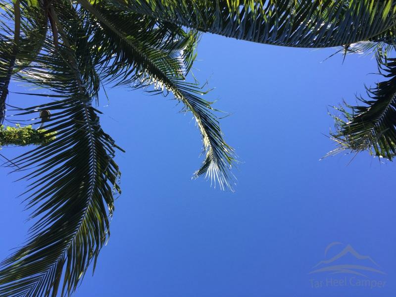 Key West 2015