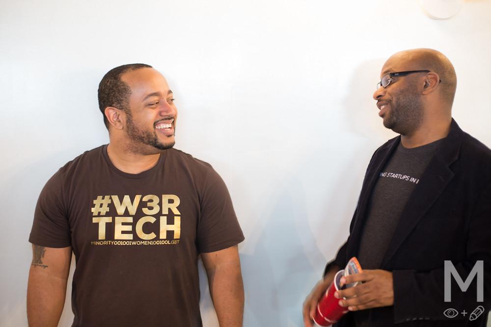 blacktechweek-21