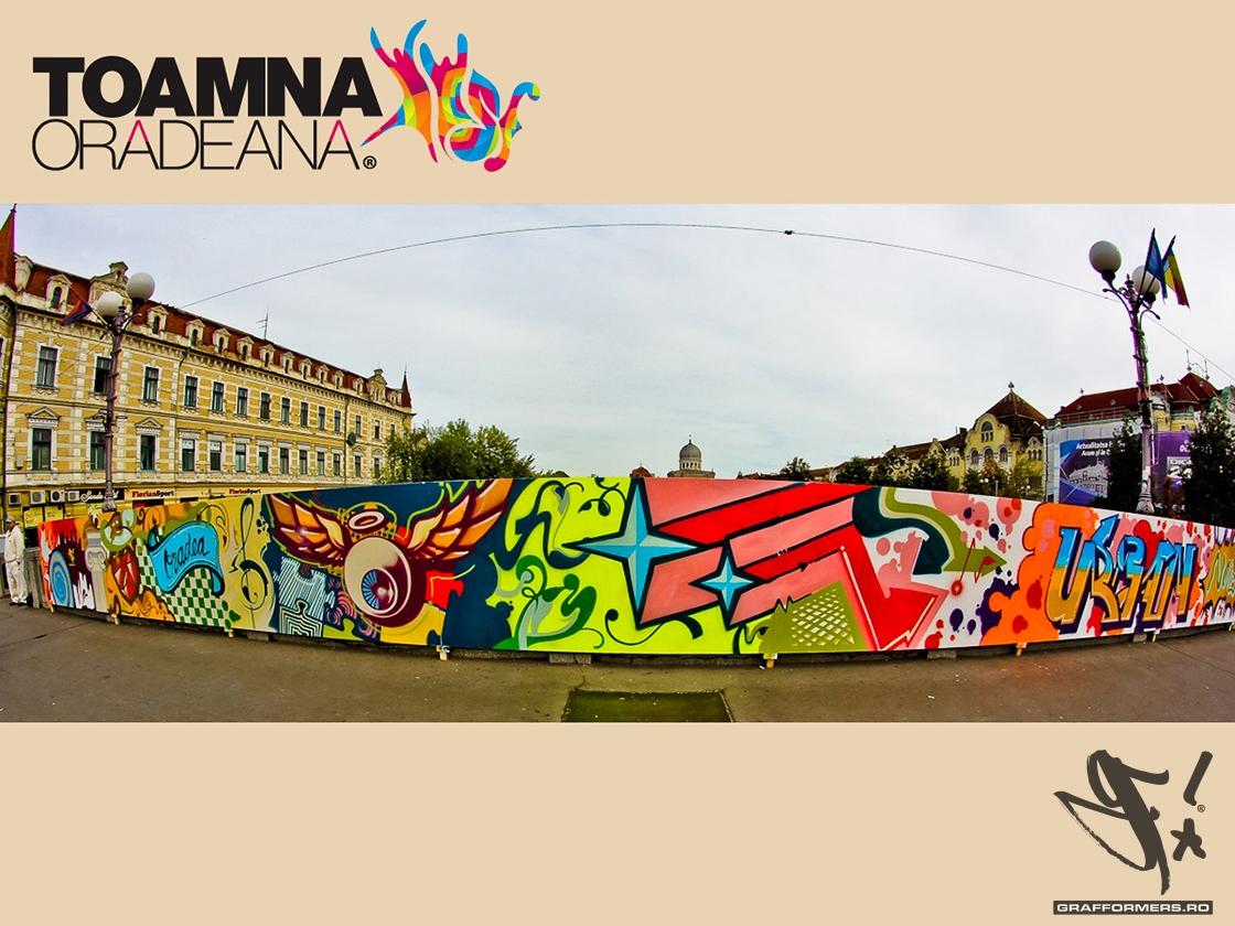 02-20120910-toamna_oradeana_festival_2012-oradea-grafformers_ro