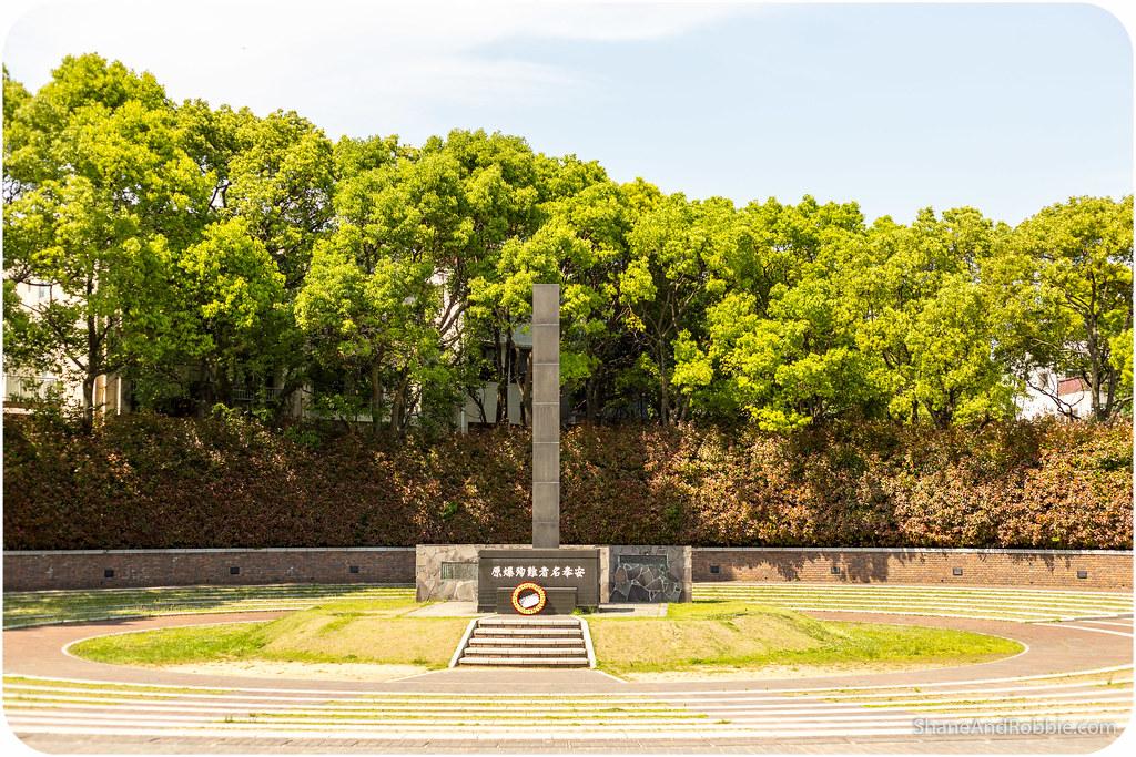 2015-04-27-20150427(Canon EOS 6D)-00050