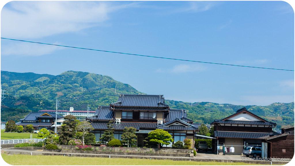 2015-04-27-20150427(Canon EOS 6D)-00013