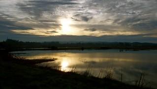 Tualatin River NWR