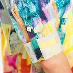 blusenkleid_34