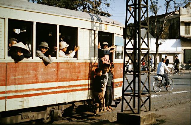 HANOI 1979