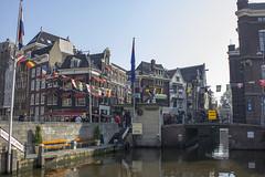 NEDERLAND - Amsterdam 014