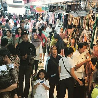 pasar tradisional #wisdomtraveler #aartworks #walkthetalk