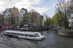 NEDERLAND - Amsterdam 043