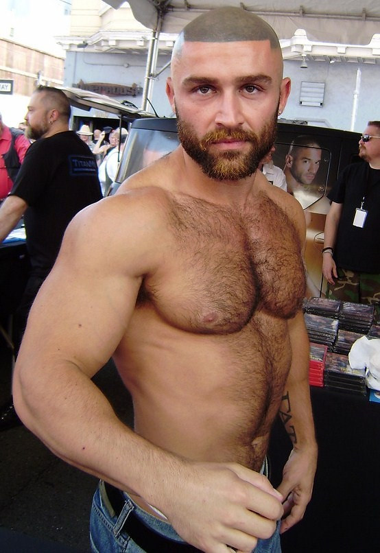 #3 YOUR TOP AVORITE HUNK VOTED BY YOU!! 13,862 views & 66 faves (SAFE PHOTO)