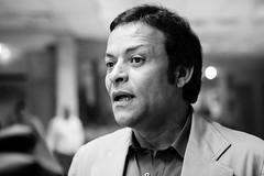 Actor Hisham Abdallah الفنان هشام عبد الله