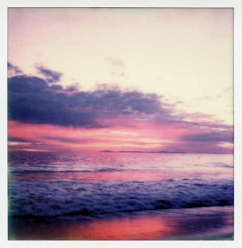 ocean california county ca sunset red sea toby sky orange color film beach night clouds project polaroid sx70 island for seaside spring san waves pacific tip cameras type april instant week laguna sonar hancock cloudporn reject impossible 1214 clemente roid the 2015 at sx70sonar roidweek polawalk 012515 tobyhancock impossaroid