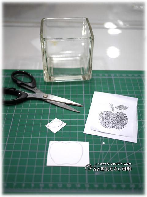 0320德昌玻璃拼貼020