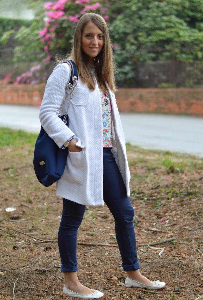 faboné, borsa, neoprene, Benetton, wildflower girl, fashion blog, Bershka (2)