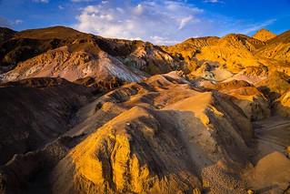 Artists Palette Death Valley JE1C7378-website