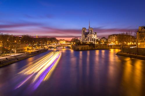Le 07 mars 2015 à Paris.<a href='http://www.mattfolio.fr/boutique/626/'><span class='font-icon-shopping-cart'></span><span class='acheter'> Acheter</span></a>