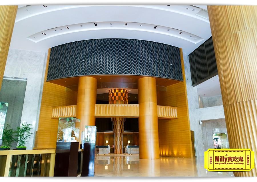 台南遠東香格里拉飯店005