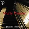 Wurly Premier