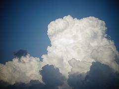 Felhők 3