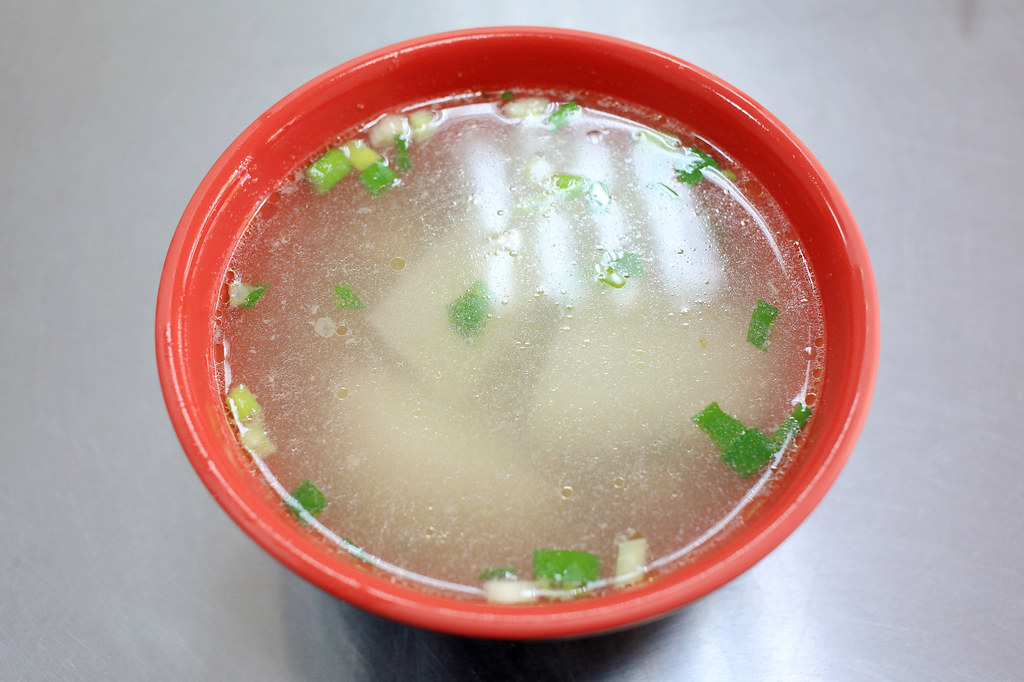 20150422-1台南-清子香腸熟肉 (13)
