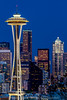 Space-Needle-Dusk-2