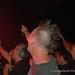 Rebellion Punk Music Festival by jane.hards