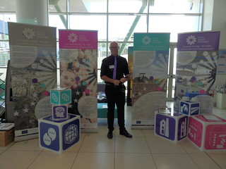 Growth Programme at Finance Cornwall 2015