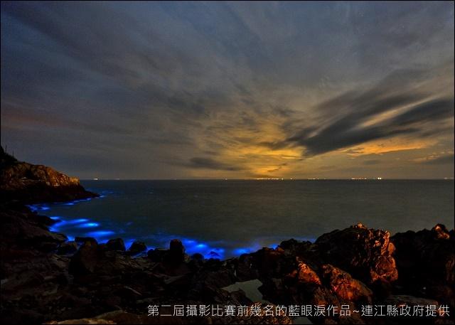 06游奕坤_夏夜采風情 第3名