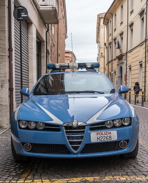Rimini San Marino-9