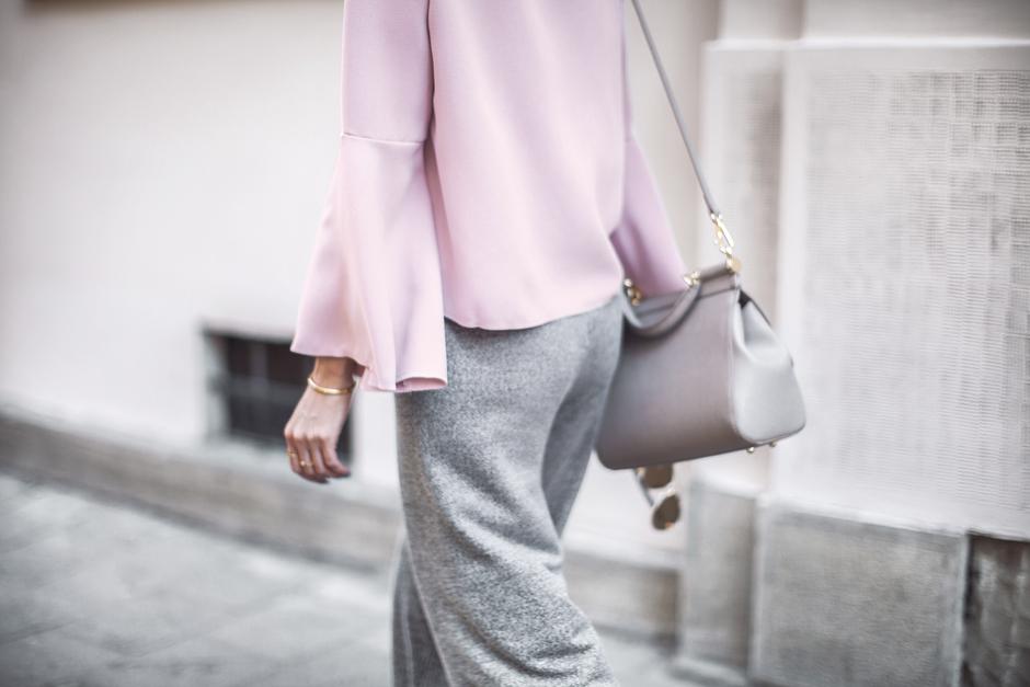 bell-sleeves-street-style