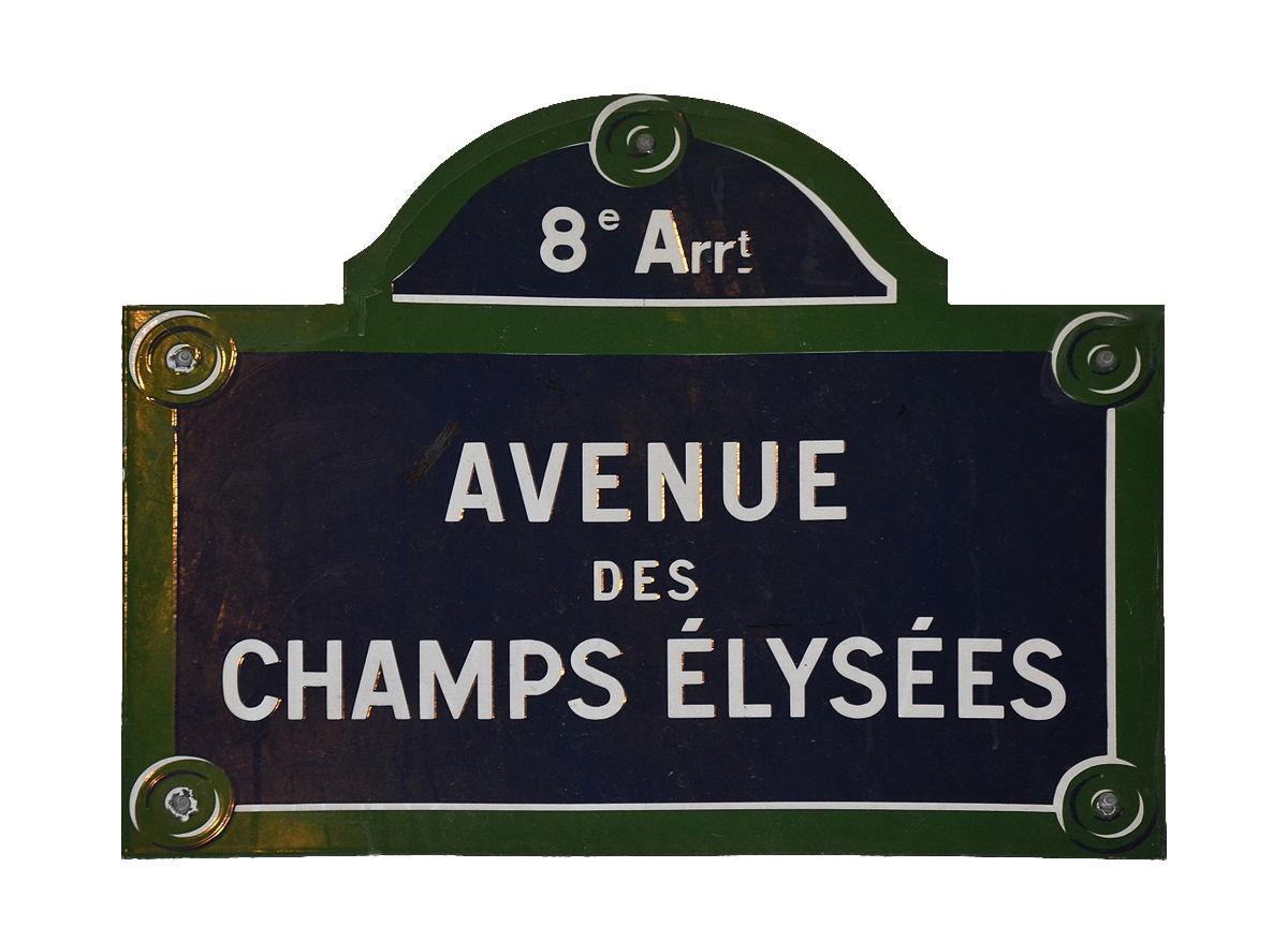 1200px-Avenue_des_Champs-Élysées,_street_sign