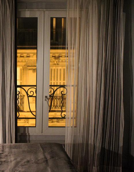 12b09 Hotel Proust Charlus_0008 variante Uti 465