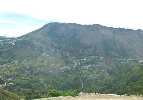 P16-Baguio-Manille-route (11)