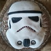 FOR ALL STAR WARS FANS :-) by Fimeli