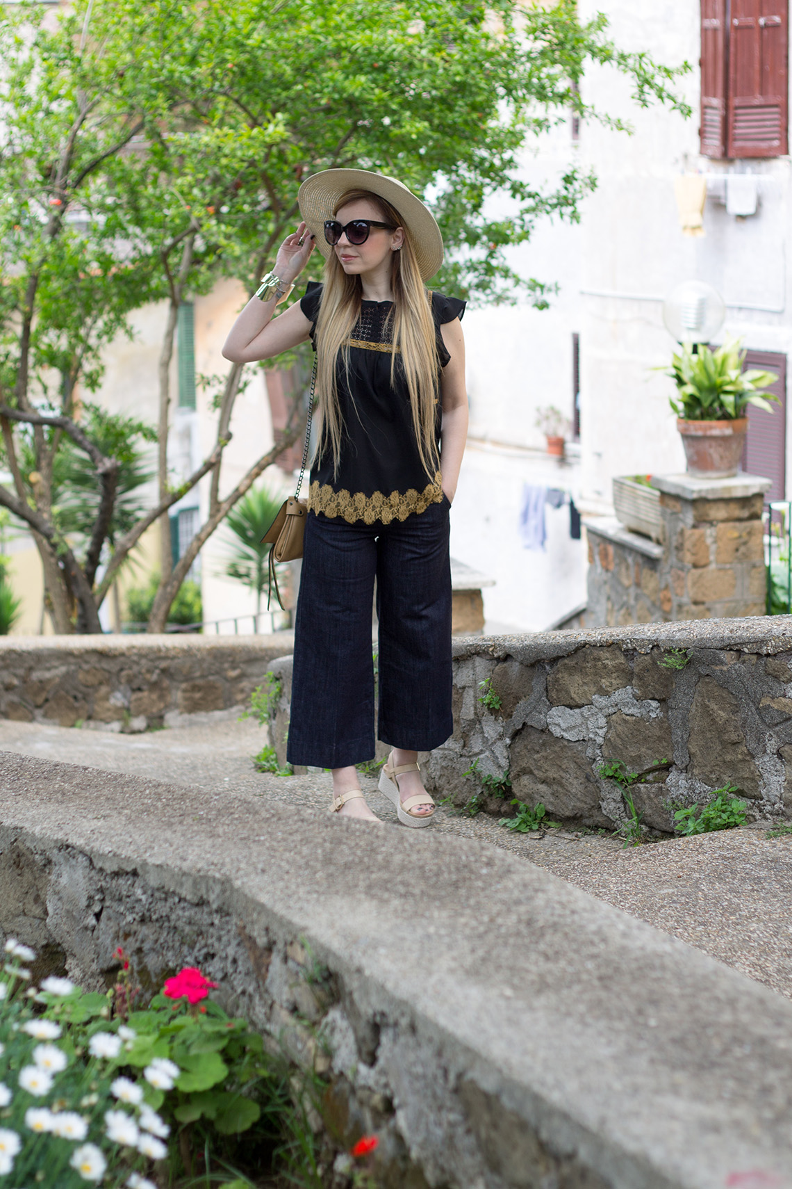 come_indossare_i_pantaloni_culotte_dressing_and_toppings_1