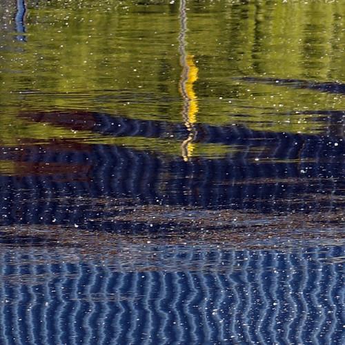 H2O-abstract