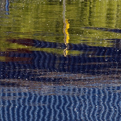 H2O abstract