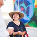 061616_SandraGonzalez-CC_Mural-0519