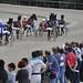 Kasaške dirke v Komendi 29.05.2016 Peta dirka