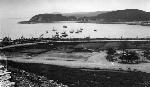 Đồ Sơn, Hải Phòng 1939