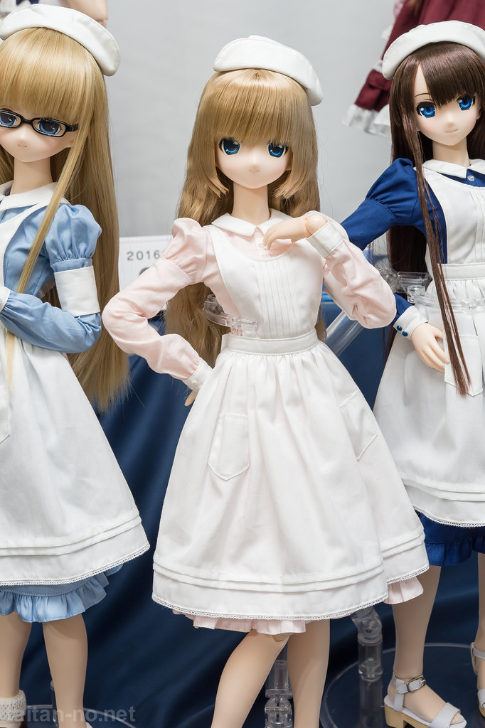 DS46Summer-AZONE-DSC_5409