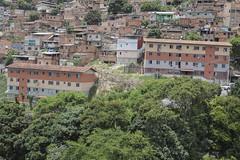 Centro Sul 3