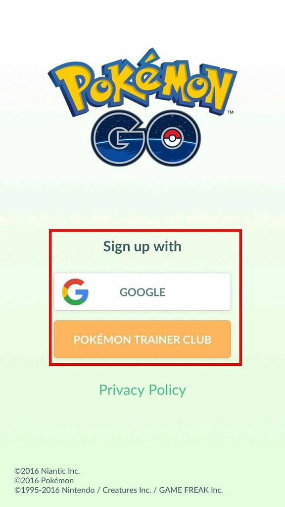 pokemon go 精靈寶可夢本版不符無法下載14