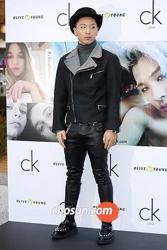 Taeyang-CKOne-Press-20141028__120