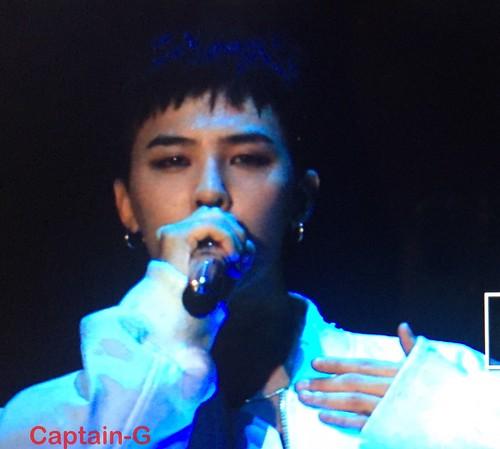 Big Bang - Made Tour - Tokyo - 13nov2015 - Captain G - 04
