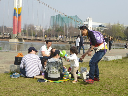 Co-Jeonju-Parc Deokjin (38)