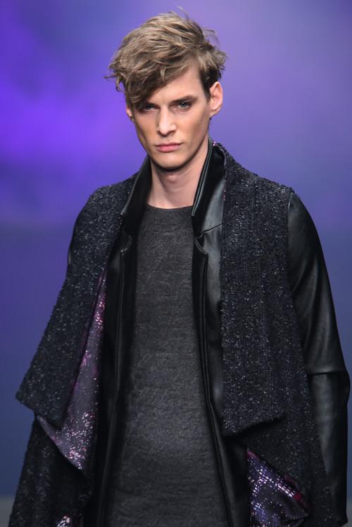 Tim Meiresone3206_FW15 Tokyo Johan Ku(Fashion Press)